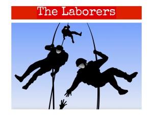 oskc-portfolio-the-laborers