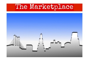 oskc-portfolio-the-marketplace